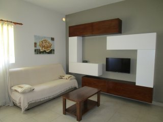 3 bedroom apartment near the beach no 4 bedrooms - Birzebbuga vacation rentals