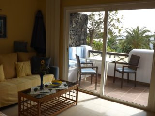 Studio Casa Gaby - Playa Blanca vacation rentals