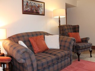Billy's Cottage, a traditional Irish Farmhouse - Castletownroche vacation rentals