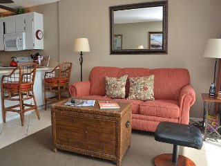 Beautiful 2 bedroom Vacation Rental in Murrells Inlet - Murrells Inlet vacation rentals