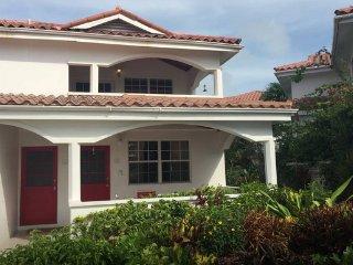 Comfortable Villa with Internet Access and A/C - San Pedro vacation rentals