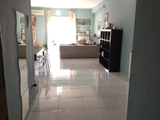 Rent House Apartment Caserta Downtown near Reggia - Caserta vacation rentals