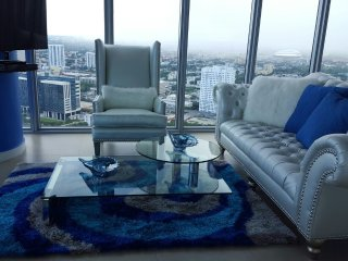 Beautiful 2 bedroom Condo in South Miami - South Miami vacation rentals
