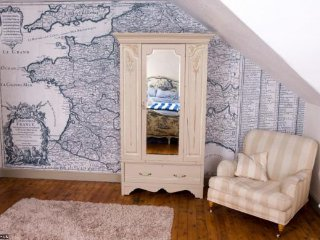 10 max - Cardiff Group Boutique Accommodation - Cardiff vacation rentals