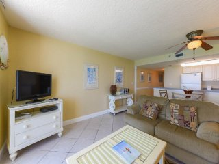 Sundestin Beach Resort 01407 - Destin vacation rentals