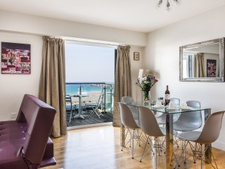 2 bedroom Condo with Internet Access in Newquay - Newquay vacation rentals