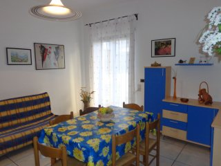 QUADRILOCALE FRONTE MARE - Gallipoli vacation rentals