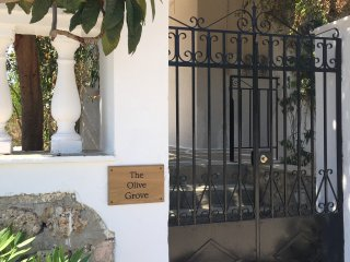 Nice 2 bedroom Condo in Spetses Town - Spetses Town vacation rentals