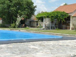 Perfect 2 bedroom Vacation Rental in Sibenik - Sibenik vacation rentals