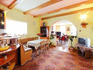 Casa Vio - Brasov vacation rentals