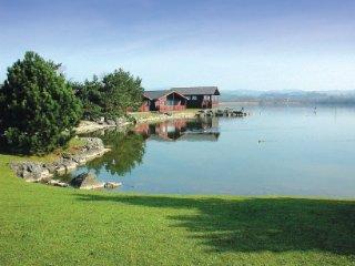 Luxury Scandinavian Lodges Pine lakes Carnforth - Carnforth vacation rentals
