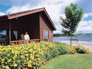Cancellation 30th Sept - 2nd Oct Pine Lakes - Arkholme vacation rentals