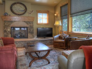 Union Creek - Frisco vacation rentals