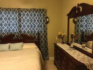 Winter Park-College Park-Orlando -2 - Winter Park vacation rentals