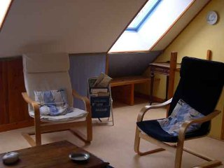 Cozy 2 bedroom Condo in Pontrieux with Internet Access - Pontrieux vacation rentals
