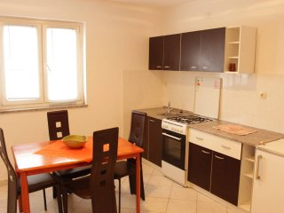 2-bedroms flat perfect for family - Zadar vacation rentals