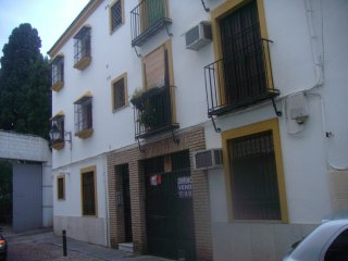 Cozy 2 bedroom Apartment in Cordoba - Cordoba vacation rentals
