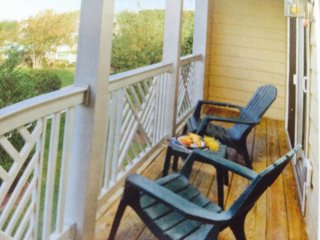 Visit Williamsburg & Relax at a 1 or 2 BR Condo! - Williamsburg vacation rentals
