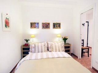 Elegant Apartment in the Heart of Florence - Florence vacation rentals
