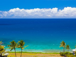 7th Night FREE! Stunning Ocean Views! - Lahaina vacation rentals