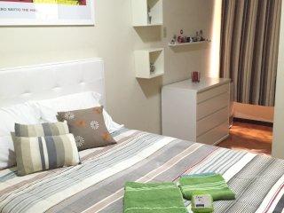 Spacious and quiet room - Ipanema (2) - Rio de Janeiro vacation rentals
