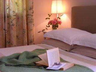 4 bedroom House with Internet Access in Zero Branco - Zero Branco vacation rentals