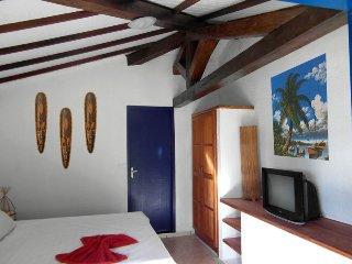 Casa Suite de Charme,Cidade Historica,Porto Seguro - Porto Seguro vacation rentals