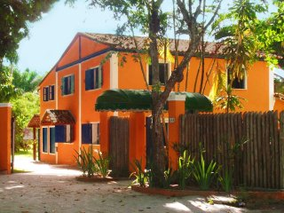 Villa Casa Tipica Storica Park & Pool 50 people BA - Porto Seguro vacation rentals