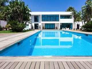 Suitelowcost - Villa Inserra - Palermo vacation rentals