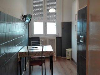 2 bedroom Condo with Internet Access in Scandicci - Scandicci vacation rentals