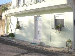 1 bedroom Condo with Wireless Internet in Argostolion - Argostolion vacation rentals