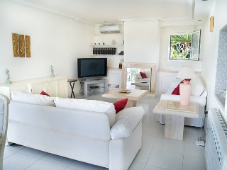 Nice 5 bedroom House in Ibiza Town - Ibiza Town vacation rentals