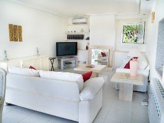 Villa Amnesia Luxury - Ibiza Town vacation rentals