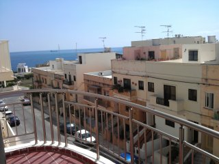 Malta RentApartments - Marsascala vacation rentals
