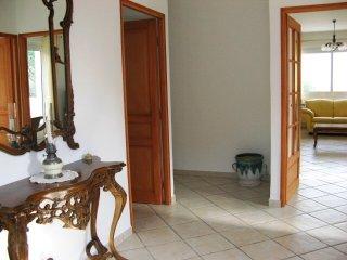 Villa de charme avec piscine privée en Corse - Ghisonaccia vacation rentals