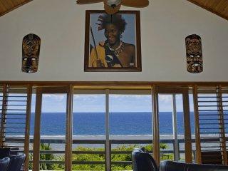 Fijian Star - Vakaviti Kalokalo - Korolevu vacation rentals