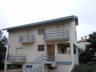 Villa Corrado a 100 metri dal mare - Noto vacation rentals
