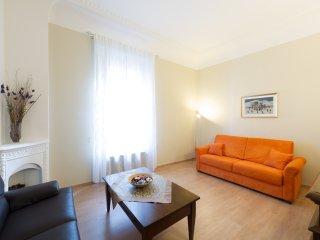 Calzaioli Apartment #1 - Florence vacation rentals