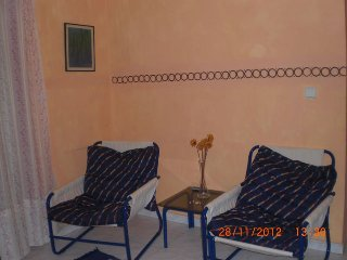 PETIT APPARTEMENT C3  A  ATHENES - Athens vacation rentals