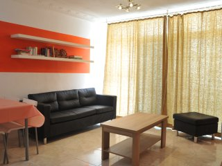 2 bedroom Apartment with Kettle in Costa del Silencio - Costa del Silencio vacation rentals