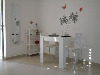 Gariful - Split vacation rentals