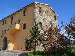 2 bedroom Apartment with Internet Access in Riotorto - Riotorto vacation rentals