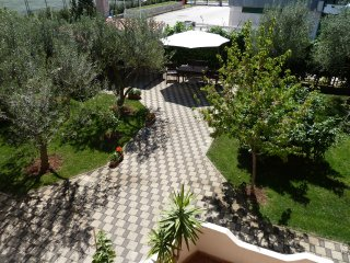 Holiday Apartment in Zadar - near the Center - Zadar vacation rentals