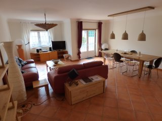 Cozy 2 bedroom Vacation Rental in Ericeira - Ericeira vacation rentals