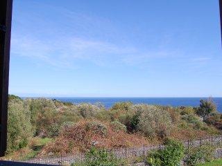 Monolocale vista mare con piscina e wifi - Acireale vacation rentals