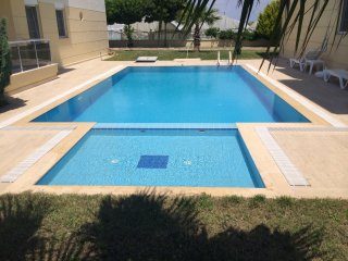 3+1  dublex - Belek vacation rentals