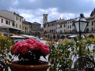 Nice 1 bedroom Apartment in Greve in Chianti - Greve in Chianti vacation rentals