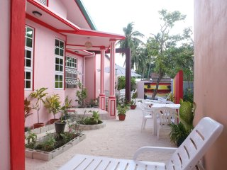Beautiful Guest house with Internet Access and A/C - Gan vacation rentals