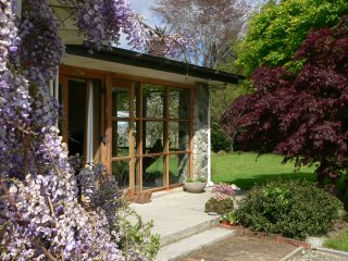 Mountaineer Chalet - Fiordland - Te Anau vacation rentals