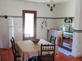 Charming house in traditional riverside farm - Constancia vacation rentals